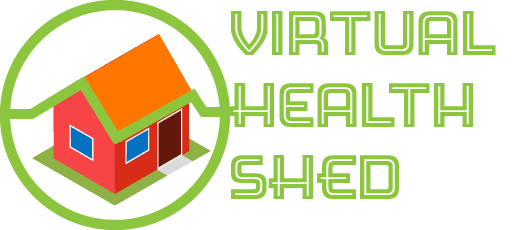Virtual Health SHED